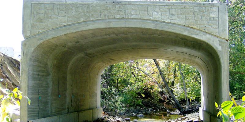 arch-bridges-precast-concrete