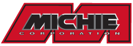 MICHIE CORPORATION