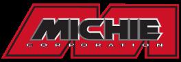 MICHIE CORPORATION