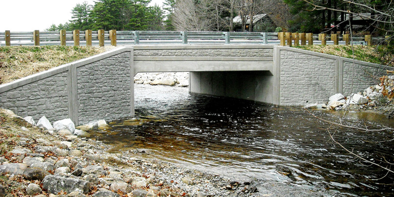 rigid-frame-bridge-concrete-NH