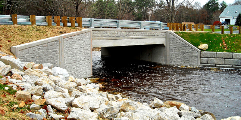 rigid-frame-bridge-new-hampshire