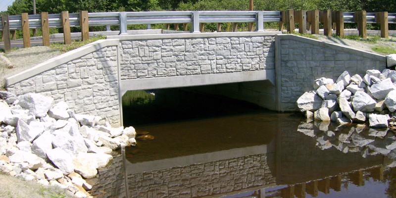 rigid-frame-precast-concrete-NH