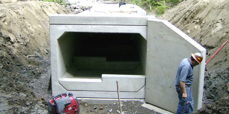 single-cell-precast-concrete