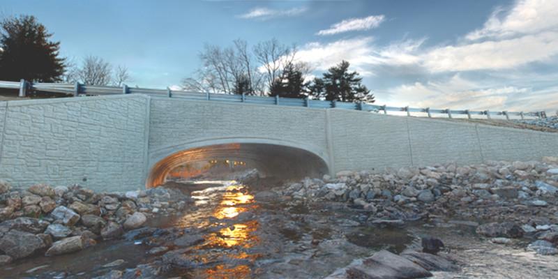 bridge-new-hampshire