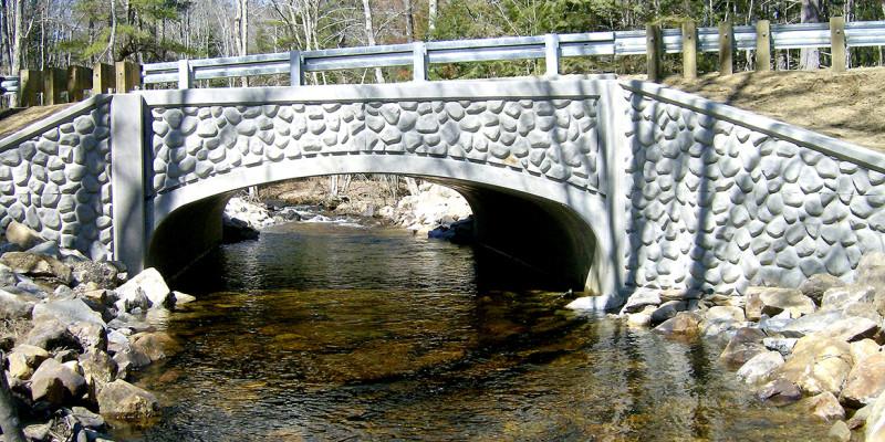 bridge-redi-mix-concrete-NH