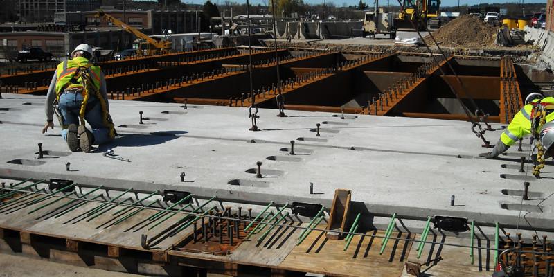 deck-beams-bridge-planks-nh