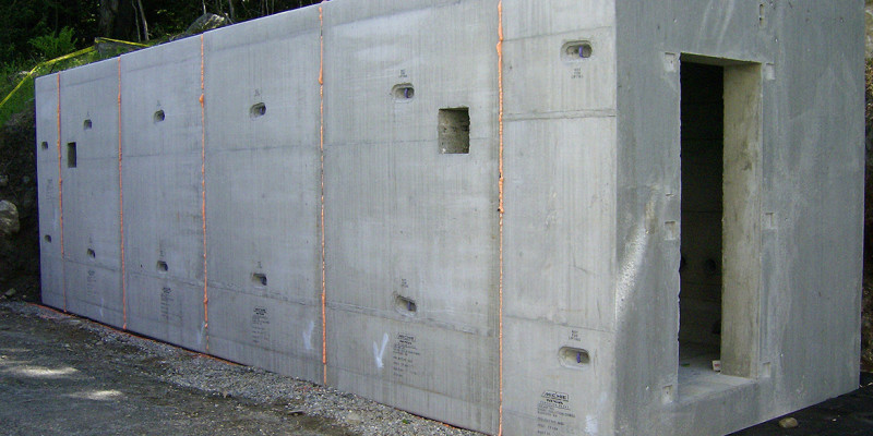 precast-buildings-isolation-chamber-NH