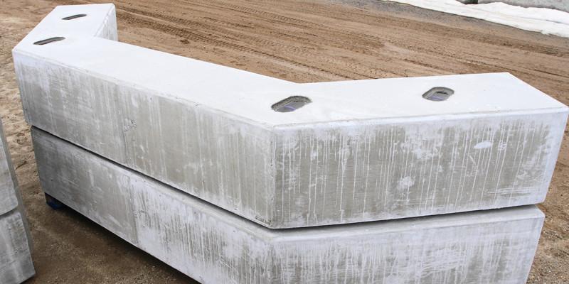 precast-concrete-custom-NH