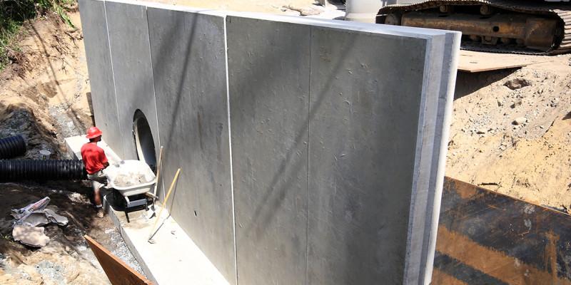 precast-concrete-new-hampshire