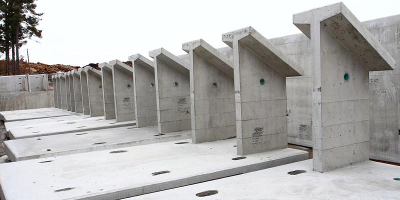 precast-concrete-redi-mix-NE