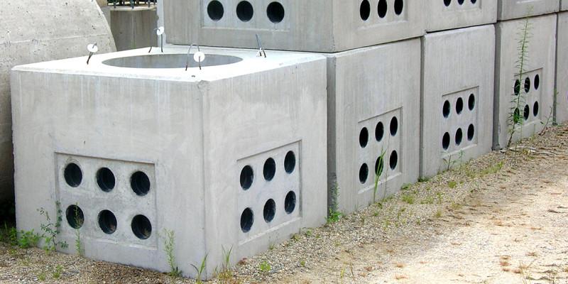 precast-concrete-redi-mix-NH