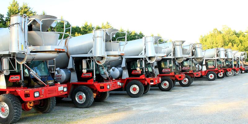 redi-mix-concrete-new-hampshire
