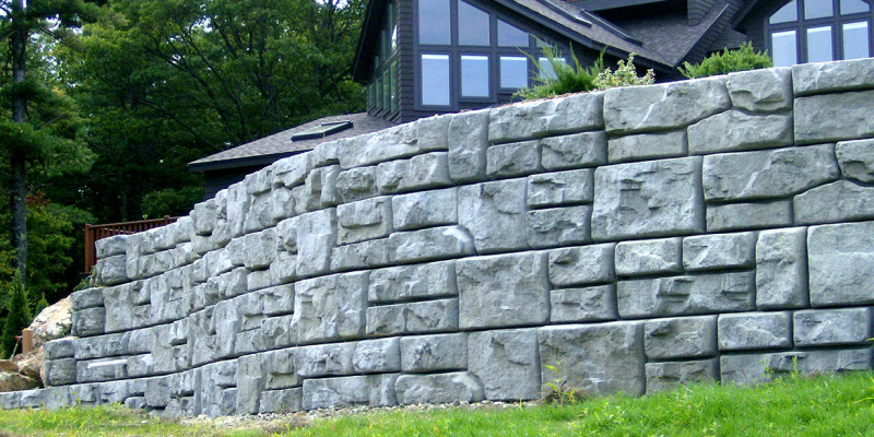 redi-rock-retaining-wall-residential-NH