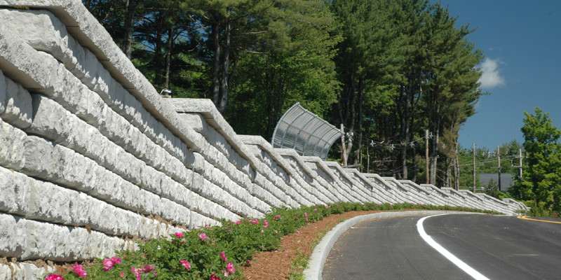 retaining-wall-concrete-NH