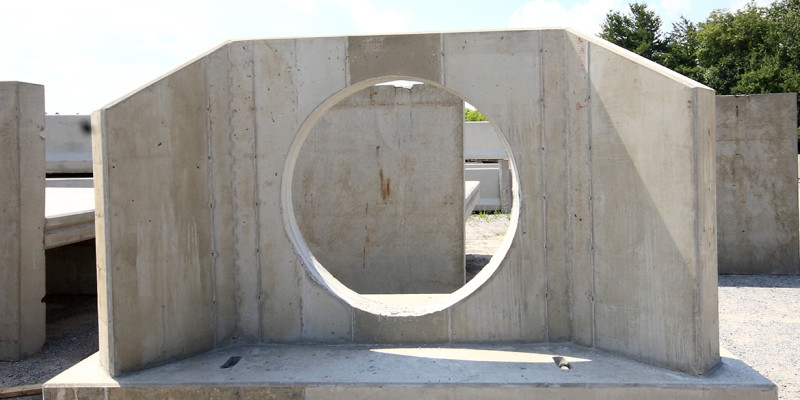 sanitary-drainage-precast-new-hampshire