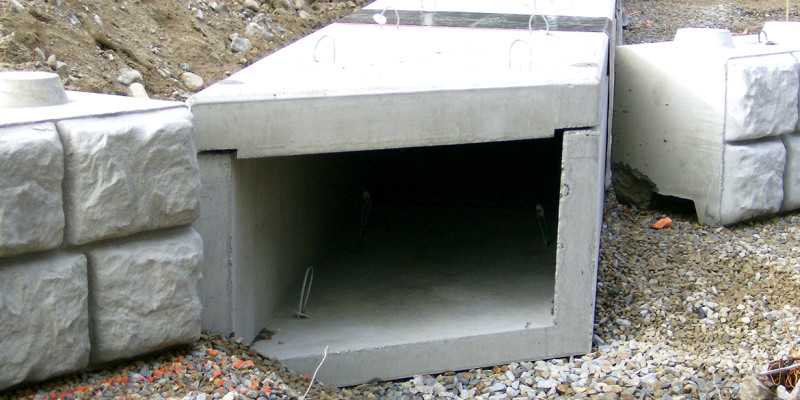 split-cell-culvert-concrete