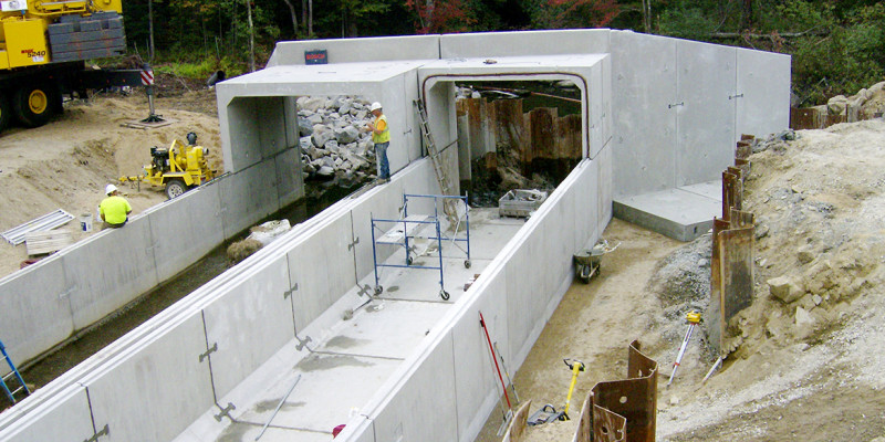 split-cell-culvert-precast-concrete-NH