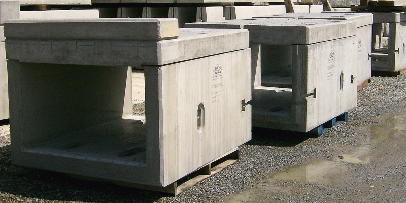 split-cell-redi-mix-concrete