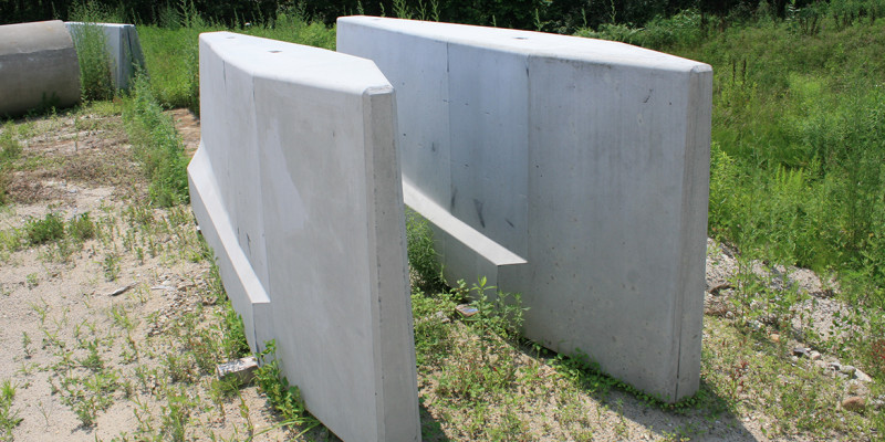 traffic-barriers-concrete-new-hampshire