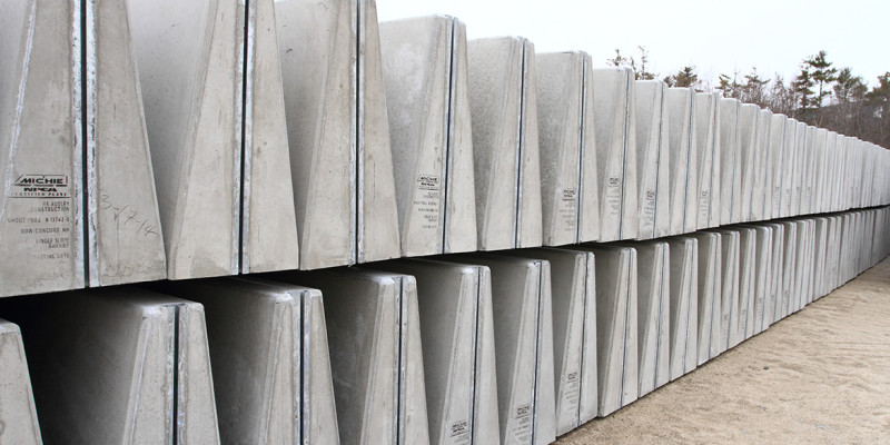 traffic-barriers-concrete-redi-mix